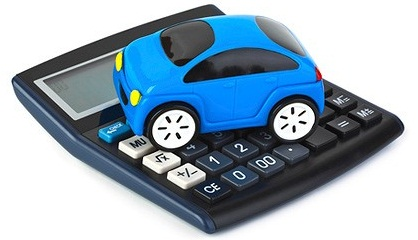 Buying a new car – with an eye on its resale value