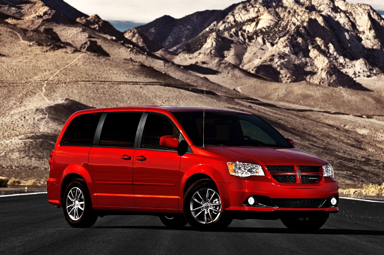 2011_dodge_grand_caravan_wallpaper-other