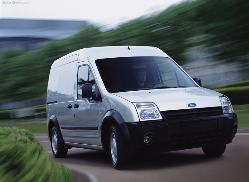 Ford-Transit_Connect_2008_800x600_wallpaper_01