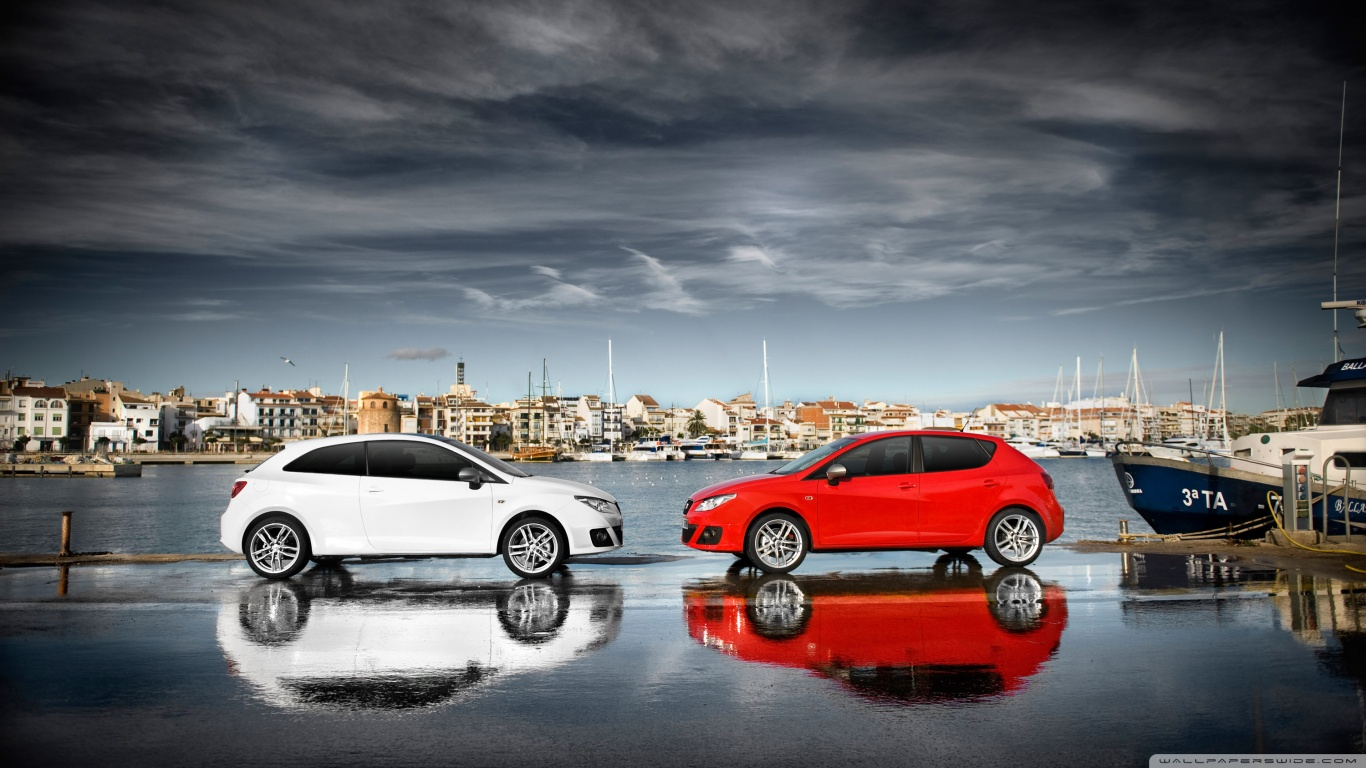 The Psychological Reasons Why Do We Choose To Buy A Certain Car Type?