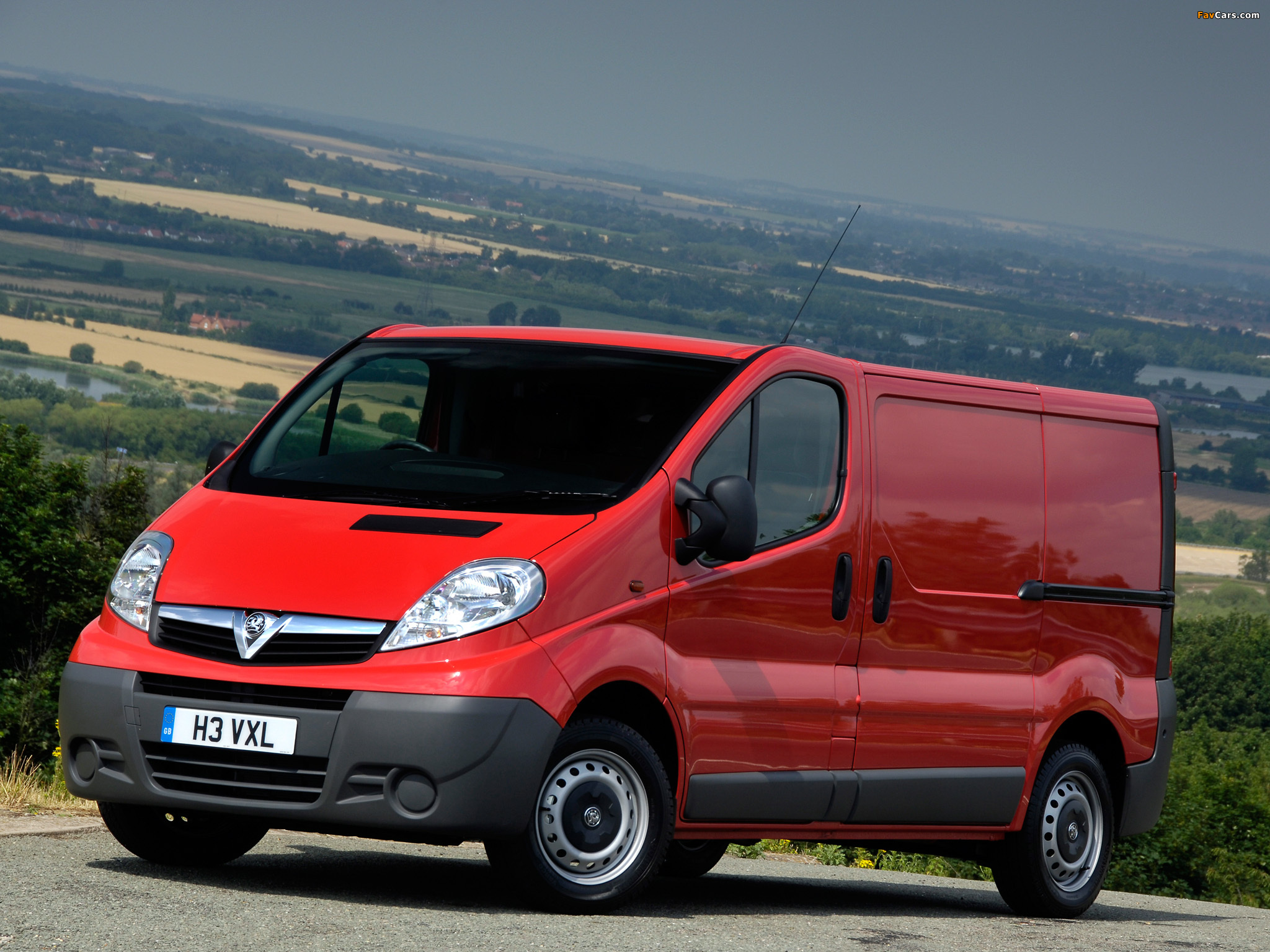wallpapers_vauxhall_vivaro_2006_1