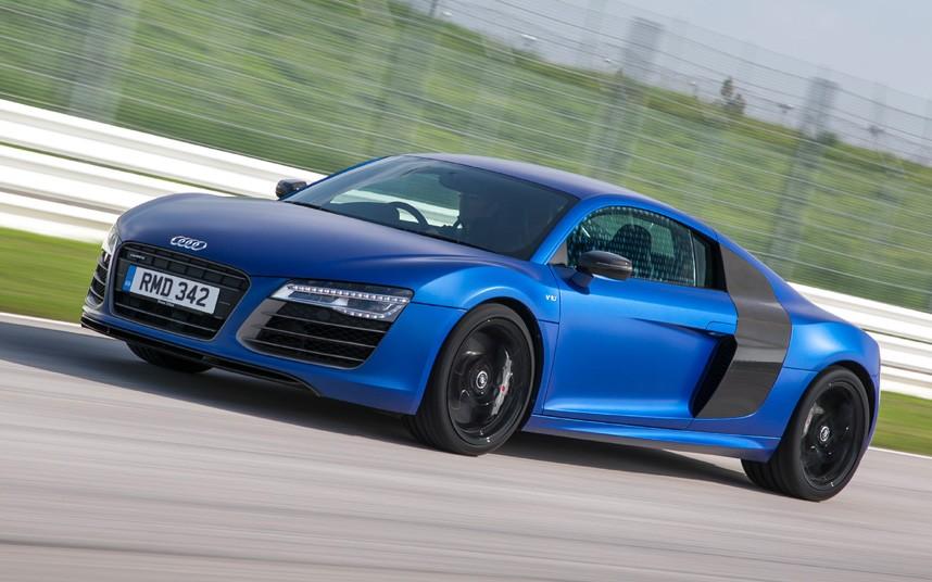 Audi-R8-V10_2527149k