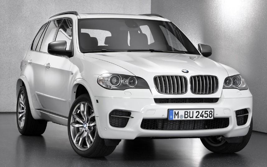 BMW-X5_2527152k