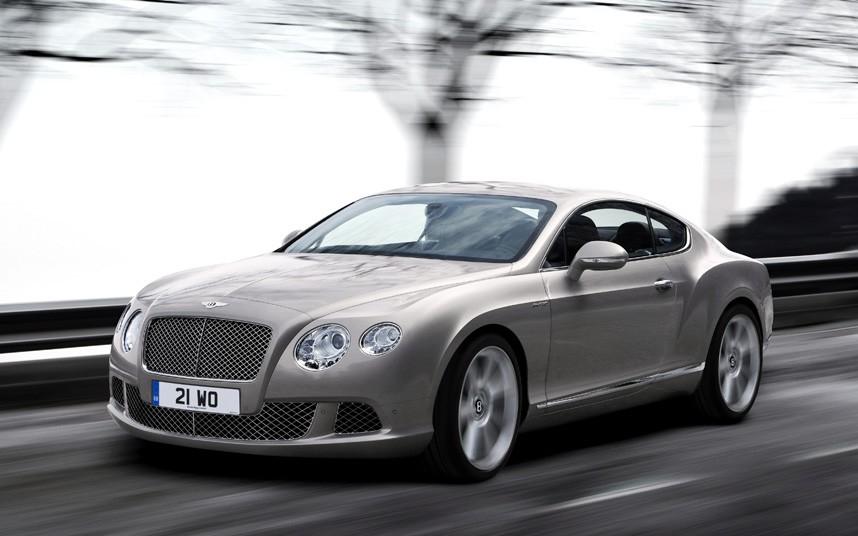 Bentley-Continenta_2527151k