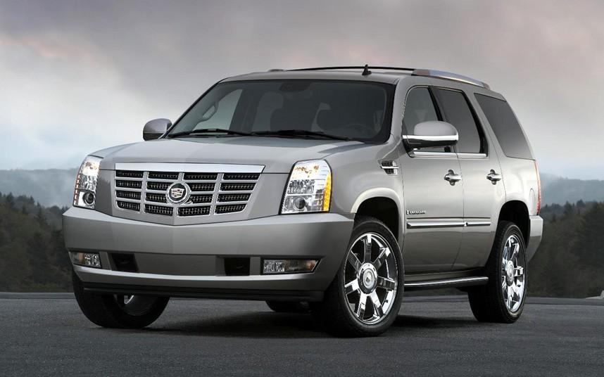 Cadillac-Escalade_2519856k