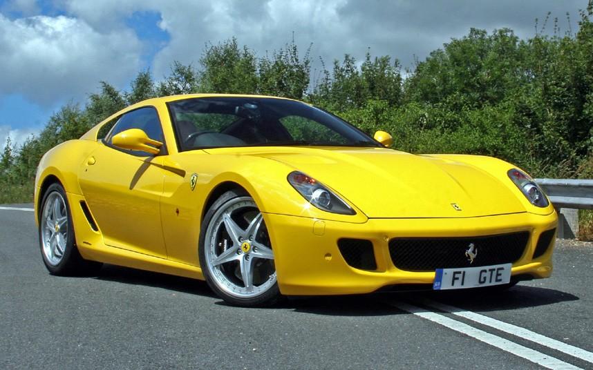 Ferrari-599_2527153k