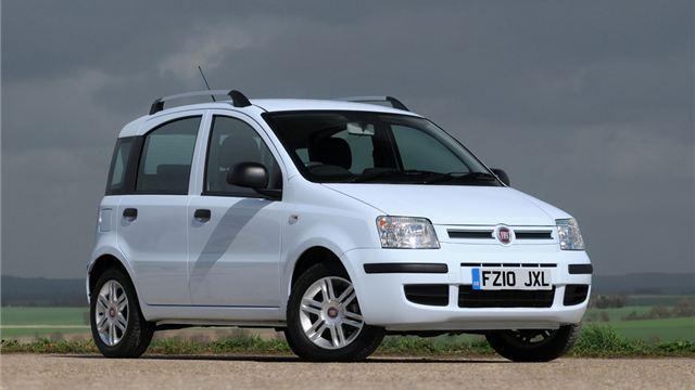 Fiat Panda (12)