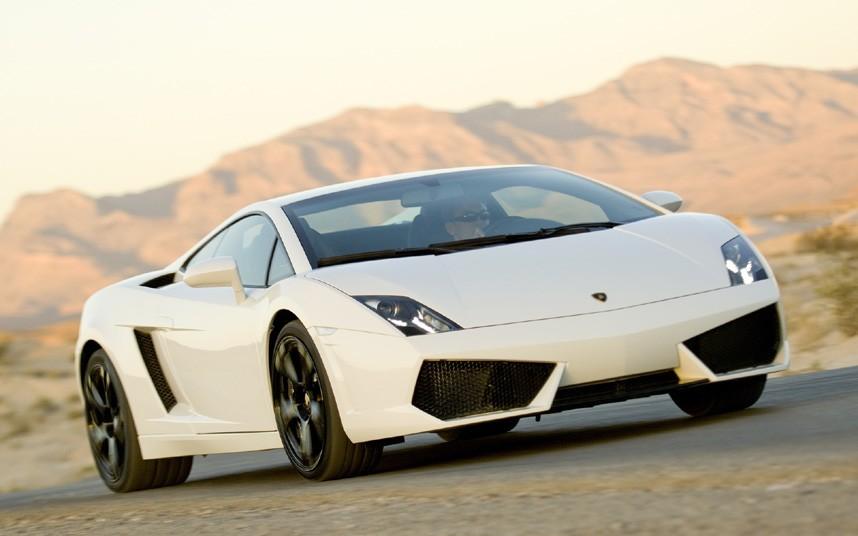 Lamborghini-Gallar_2527155k