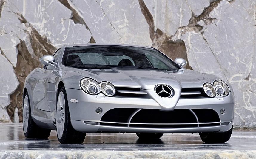 Mercedes-Benz-SLR-_2527156k