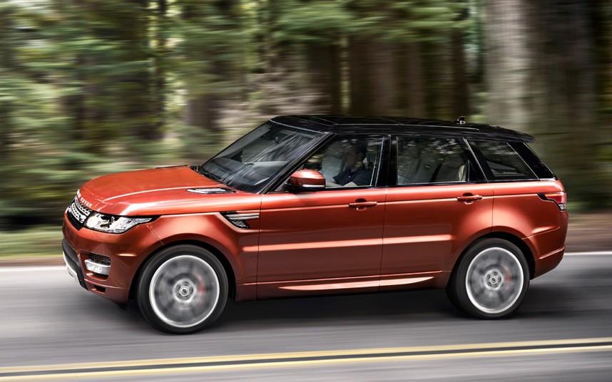Range-Rover-Sport-_2520710k