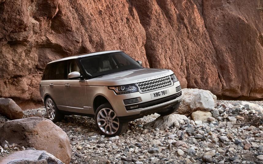 Range-Rover_2527158k