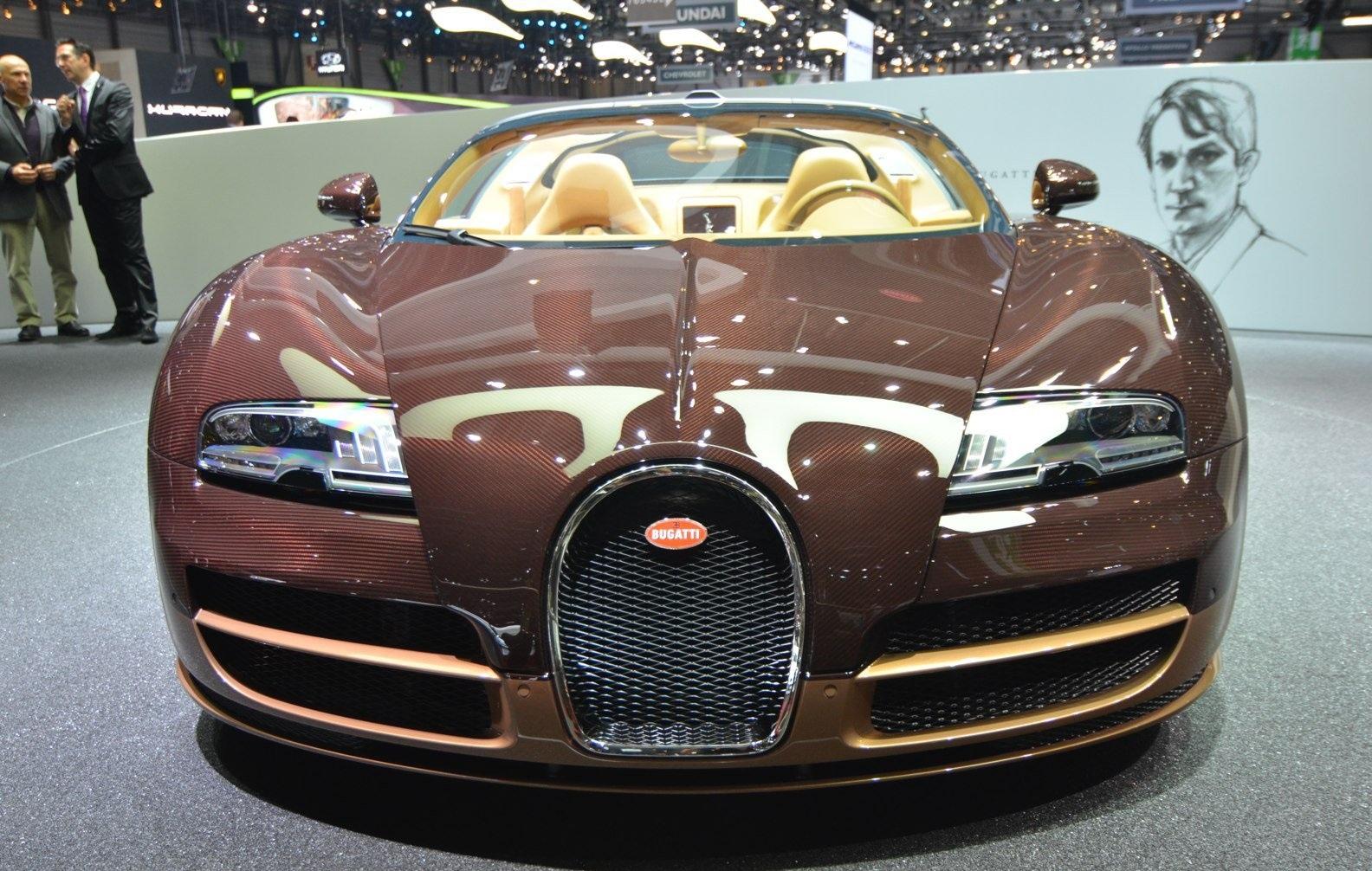 2014-geneva-motor-show-bugatti-veyron-vitesse-rembramdt-bugatti-8