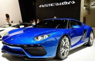Auto Square welcomes affordable luxury as Paris Motor Show praises accessible cars