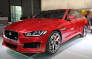Paris Motor Shows Previews – Audi A6 and Peugeot 308 GT Added to Bill