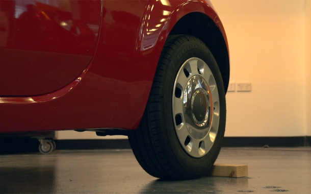 TyreSafe Calls for Vigilance as Back to School Season Kicks Off