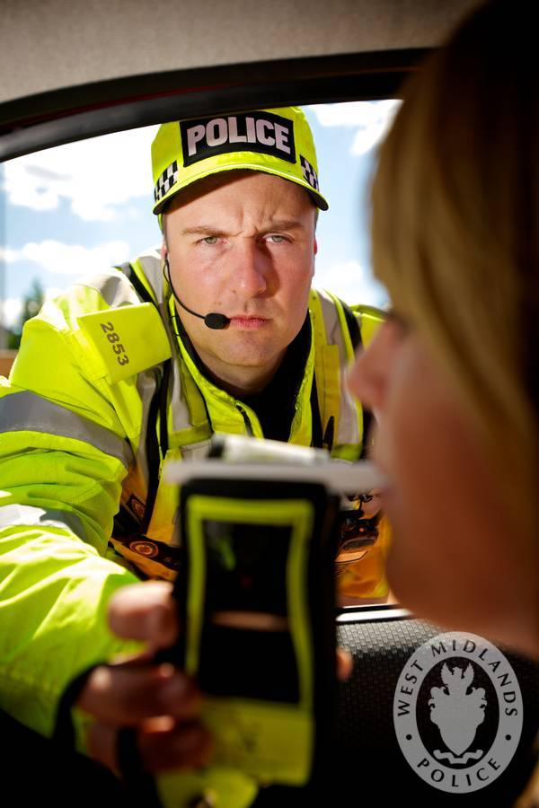 Drug driving laws: a handy guide