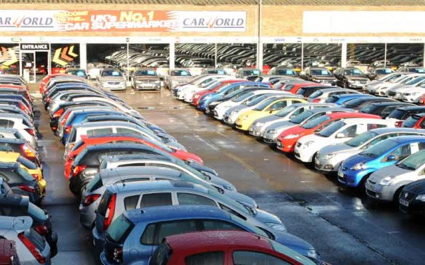 CarWorld makes used car buying predictions for 2015