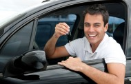 Things To Think Of Before Buying A Car