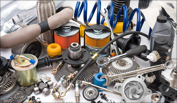 Do You Really Need To Buy Genuine Car Parts Or Will OEM Parts Do?