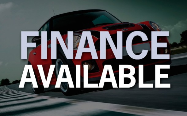 The 3 Main Car Finance Options and How to Choose the Best One for You