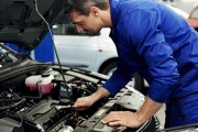 7 Car Maintenance Myths You Should Know About