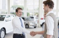 Buying a car outright? Check out the pro's and con's!