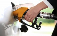 A Guide to Alternative Car Fuels – [Infographic]