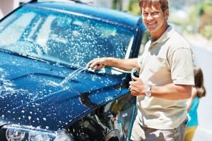 maintenance myths